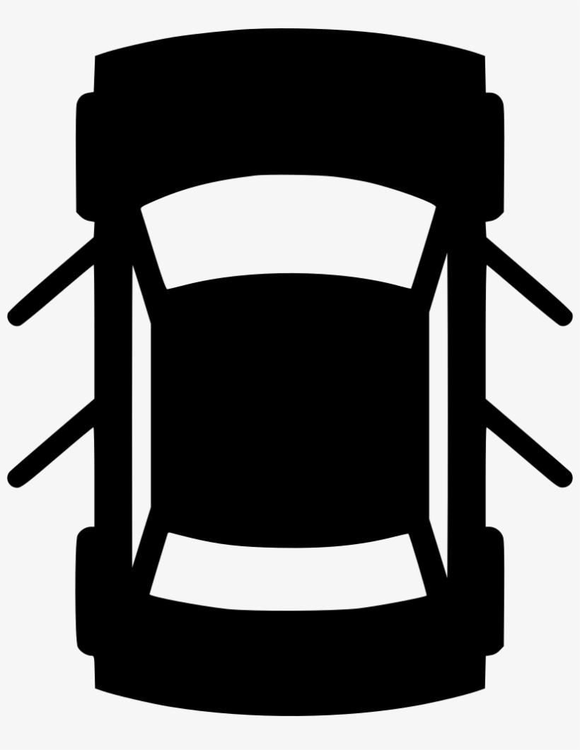 Car Doors Open Comments.