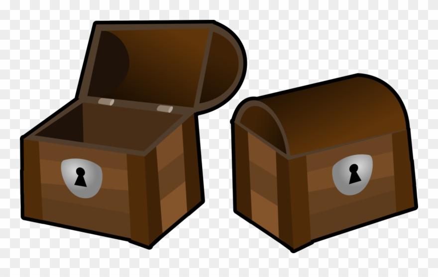 Open Treasure Chest Computer Icons Open Treasure Chest.