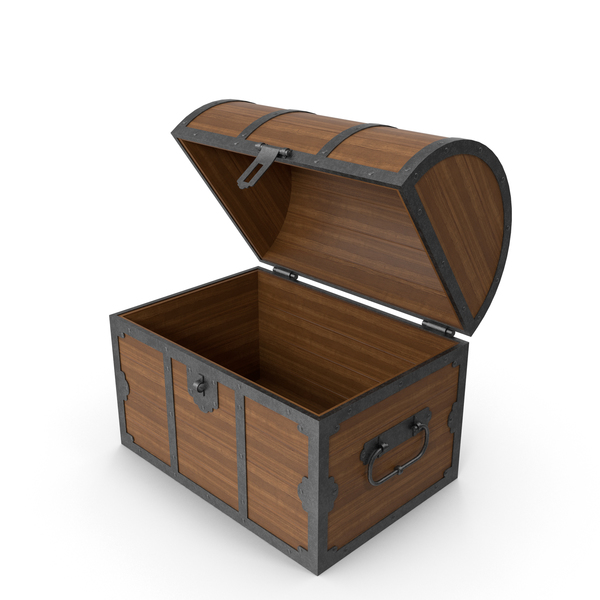 Chest PNG Images & PSDs for Download.