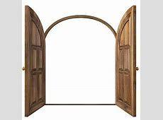 Open church doors clipart 1 » Clipart Portal.