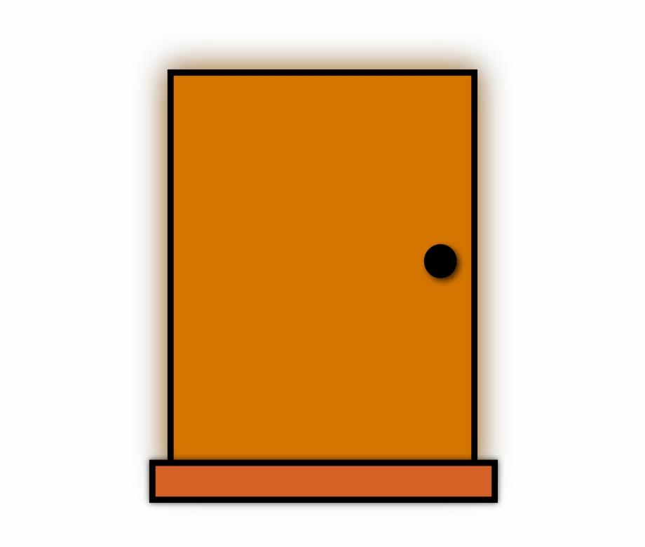 Open Double Doors Clipart For Top Open Church Doors.