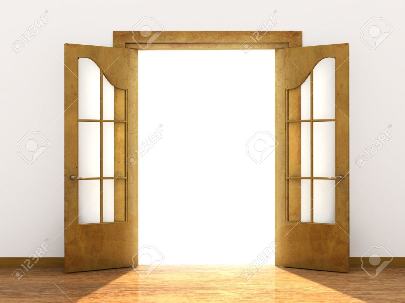 Free Church Doors Cliparts, Download Free Clip Art, Free.