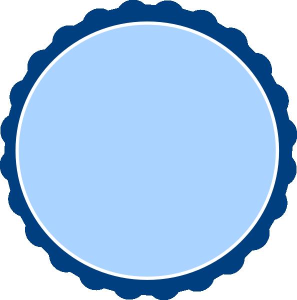 Clipart circle blue, Picture #450806 clipart circle blue.