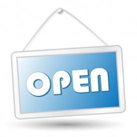 Open Clipart.