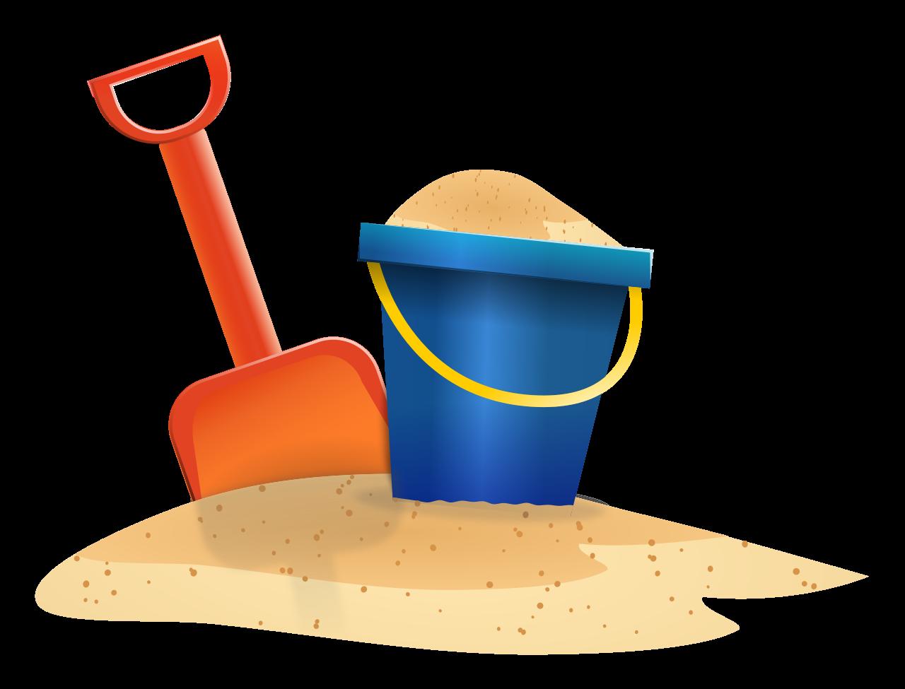 File:Sandbox.