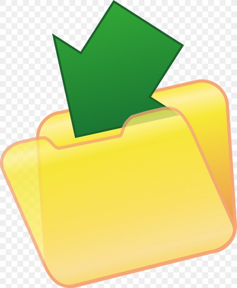 Clip Art Computer File Openclipart Vector Graphics, PNG.