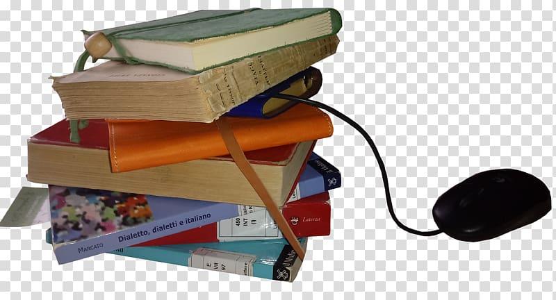 Open Library Biblioteca Fardelliana Catalog Service, go.