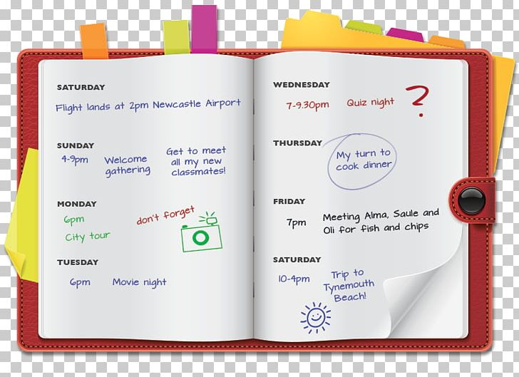 Open Diary PNG, Clipart, Blog, Brand, Calendar, Dates, Diary.