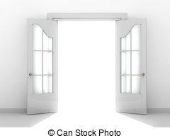 Open door Clipart and Stock Illustrations. 28,216 Open door vector.