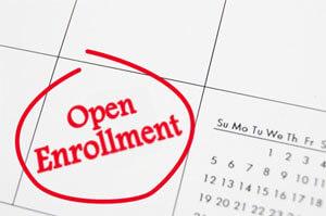 Open enrollment clipart 4 » Clipart Station.