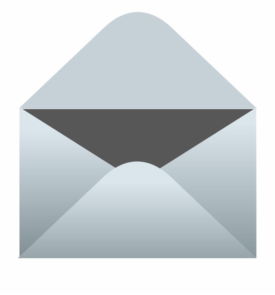 Mail Envelope Empty Postal Png Image Open Envelope.