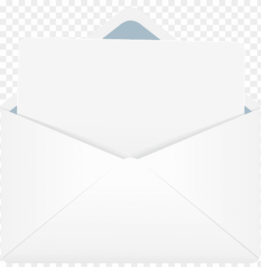 Download open envelope png clipart png photo.