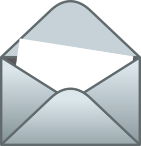 Free Envelope Cliparts, Download Free Clip Art, Free Clip.