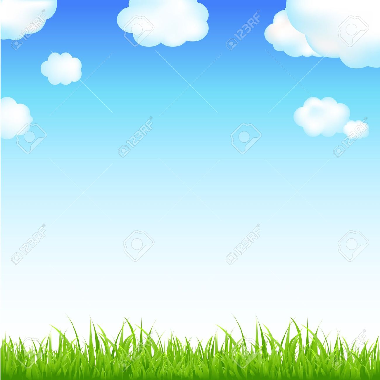 Painting Field Stock Vector Illustration And Royalty Free Painting.