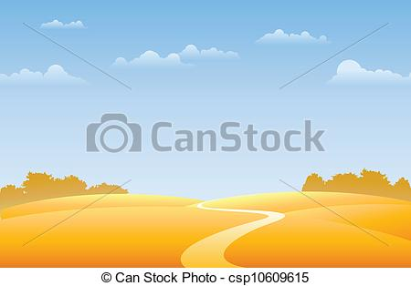 Open field Clipart and Stock Illustrations. 3,735 Open field.