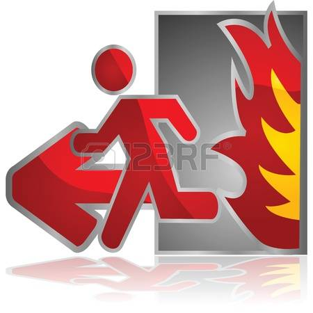 2,353 Open Fire Cliparts, Stock Vector And Royalty Free Open Fire.