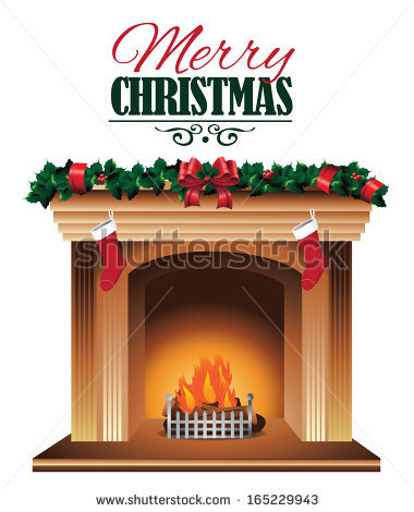 Open fireplace Stock Photos, Images, & Pictures.