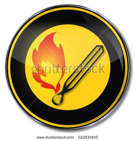 Open Flame Stock Photos, Royalty.