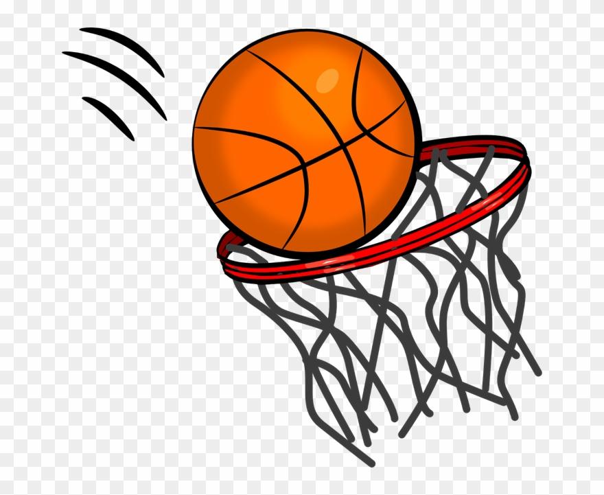 Girls Basketball Open Gym.
