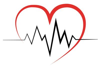 Heart surgery ratings \'confuse rather than clarify\'.