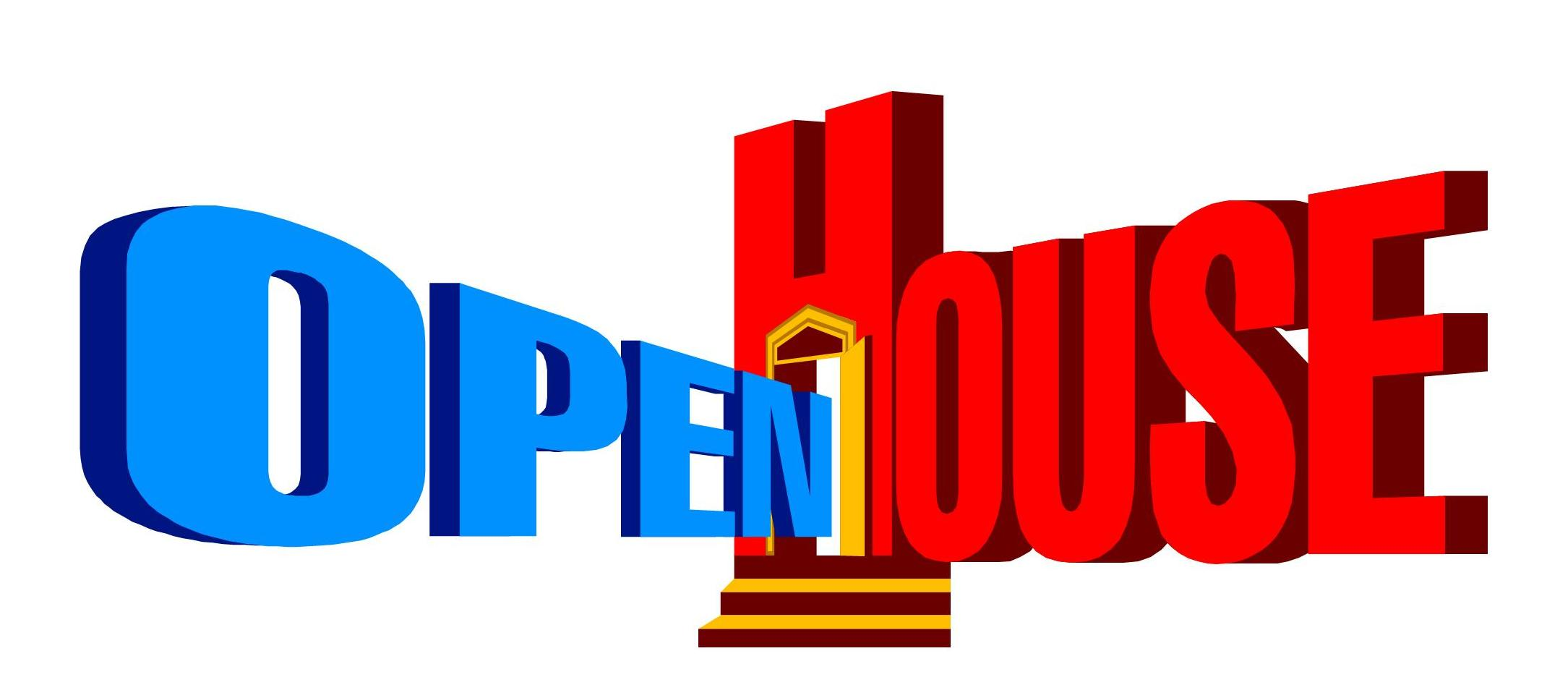 School open house clipart free images 3.