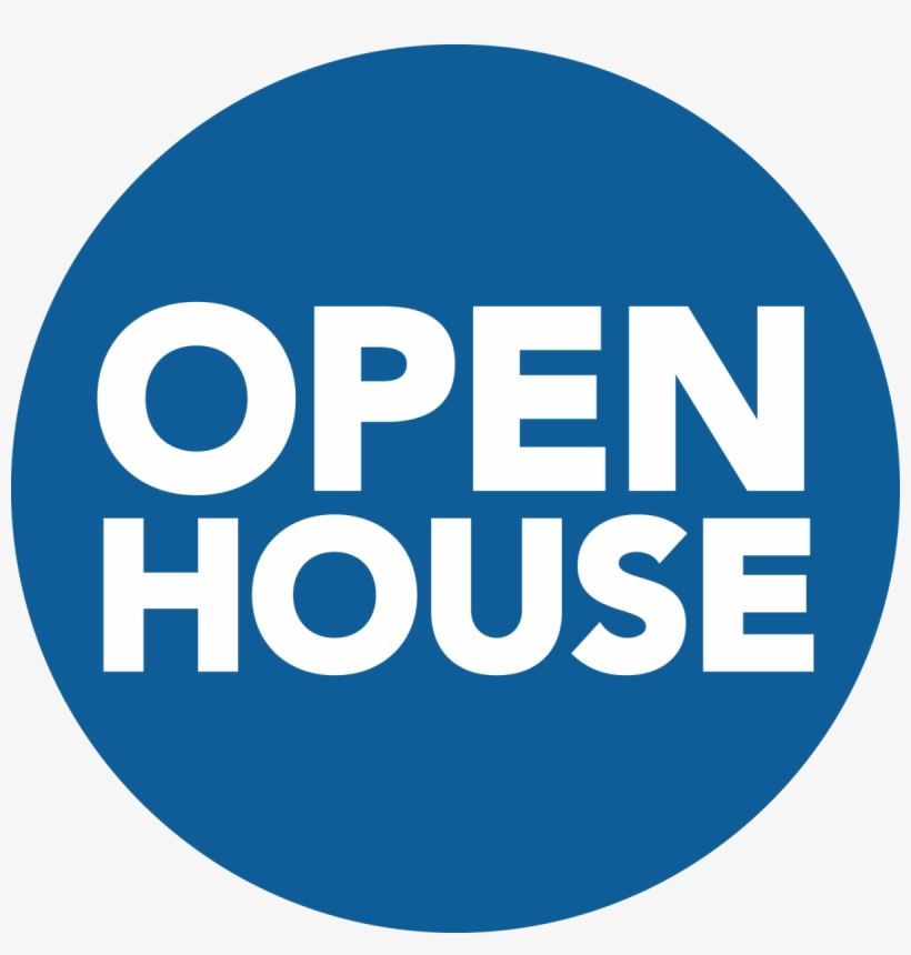 Join Us For An Education Programs Open House.