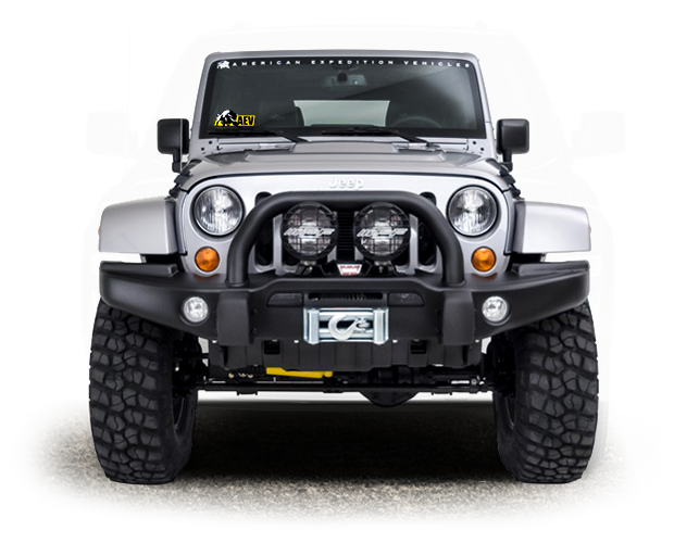 Jeep HD PNG Transparent Jeep HD.PNG Images..