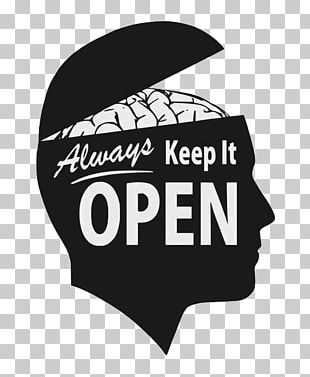 Open Mind PNG Images, Open Mind Clipart Free Download.