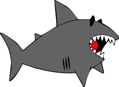 Free Shark Mouth Open Png, Download Free Clip Art, Free Clip.