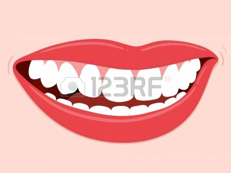 7,475 Open Mouth Stock Illustrations, Cliparts And Royalty Free.