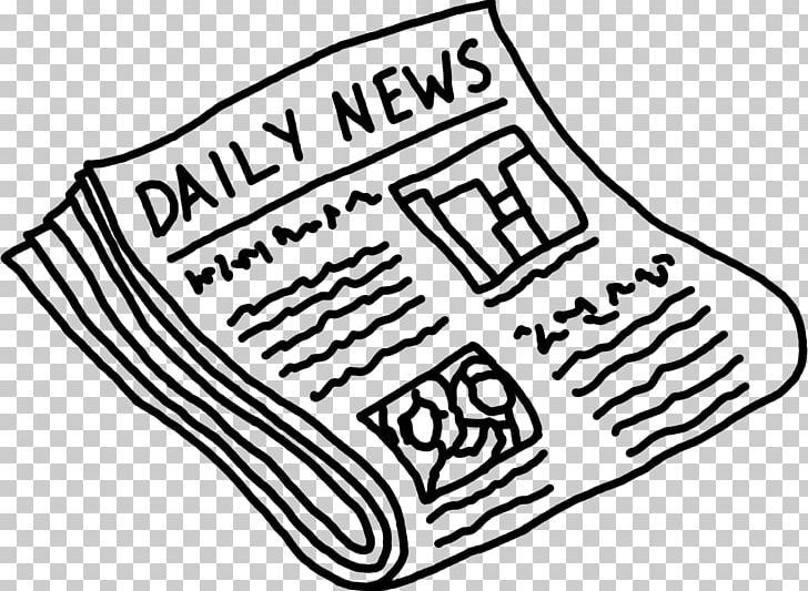Free Newspaper Open Student Publication PNG, Clipart, Advice.