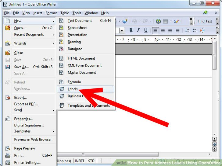 Open office clipart - Clipground