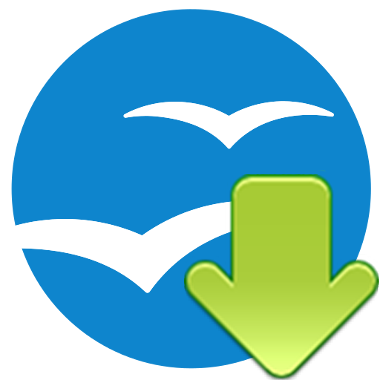 Apache OpenOffice.