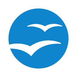 Apache OpenOffice Product Description.