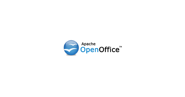 OpenOffice Reviews 2019: Details, Pricing, & Features.