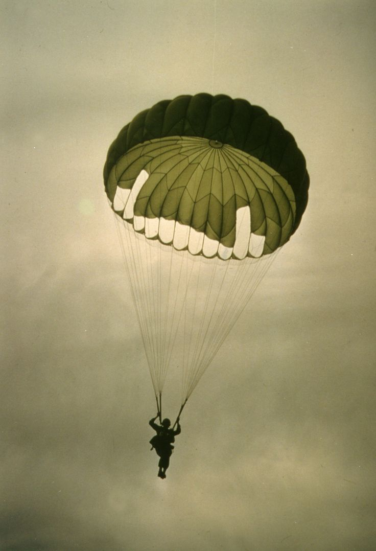 1000+ images about OpEn PaRaChUtE on Pinterest.