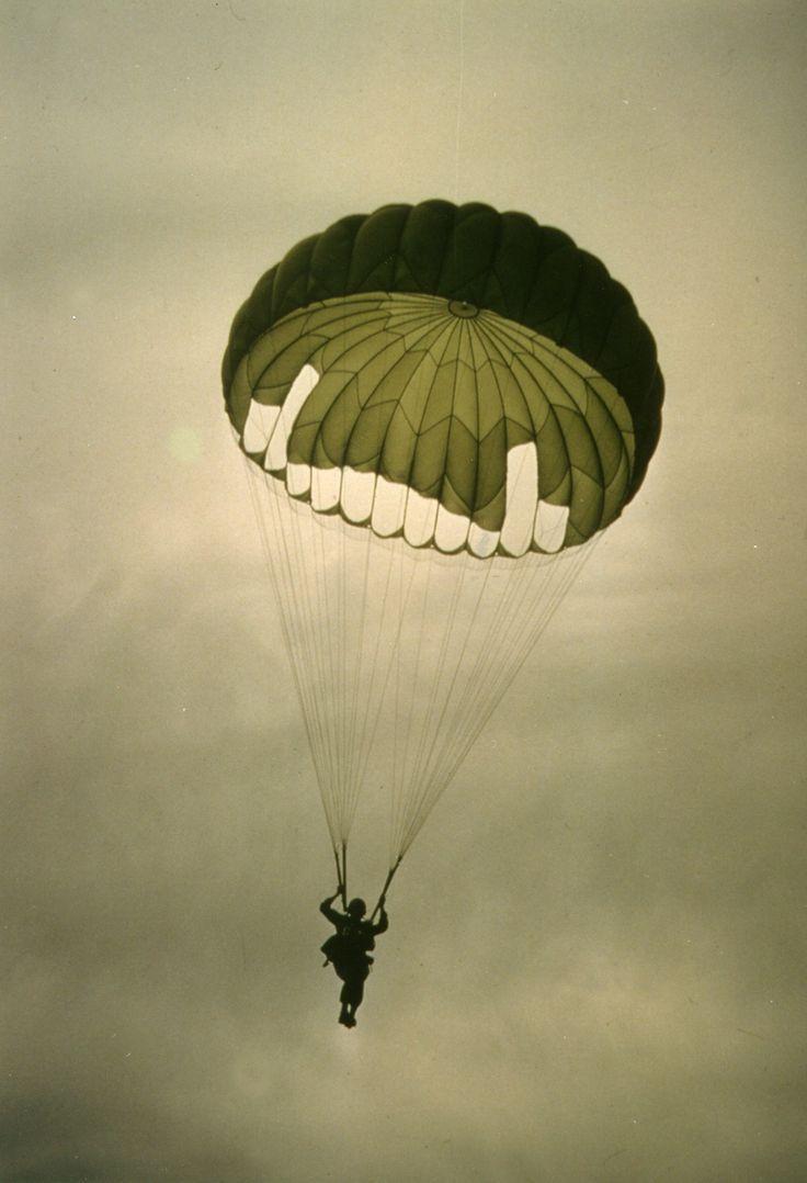 open parachute clipart clipground