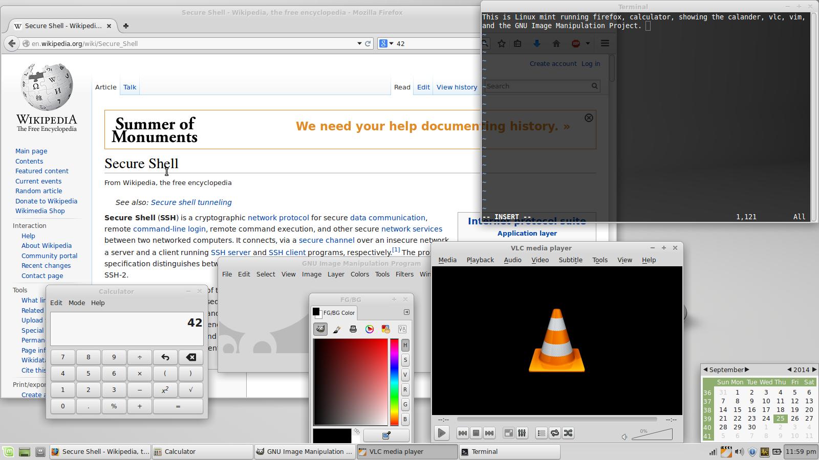 File:Desktop.