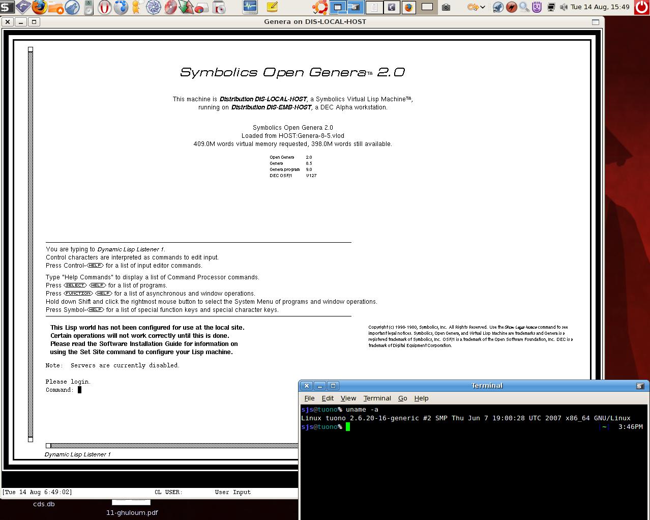 File:Open genera.
