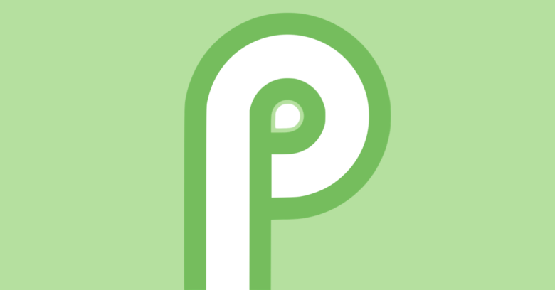 Android vulnerabilities open Pie to booby.
