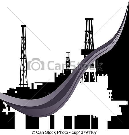 Mining Clipart and Stock Illustrations. 13,899 Mining vector EPS.