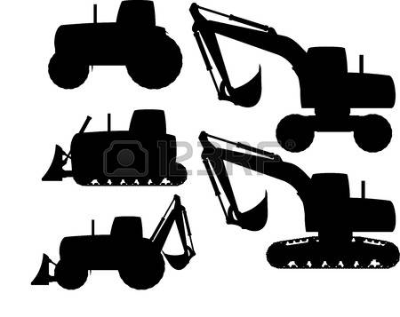 975 Quarry Cliparts, Stock Vector And Royalty Free Quarry.