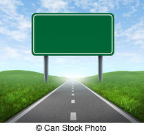 Open road Clipart and Stock Illustrations. 3,996 Open road.