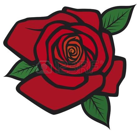 Open Rose Stock Photos & Pictures. Royalty Free Open Rose Images.