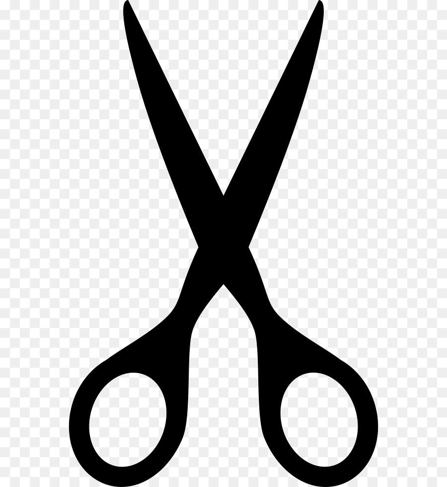 Open scissors clipart 3 » Clipart Station.