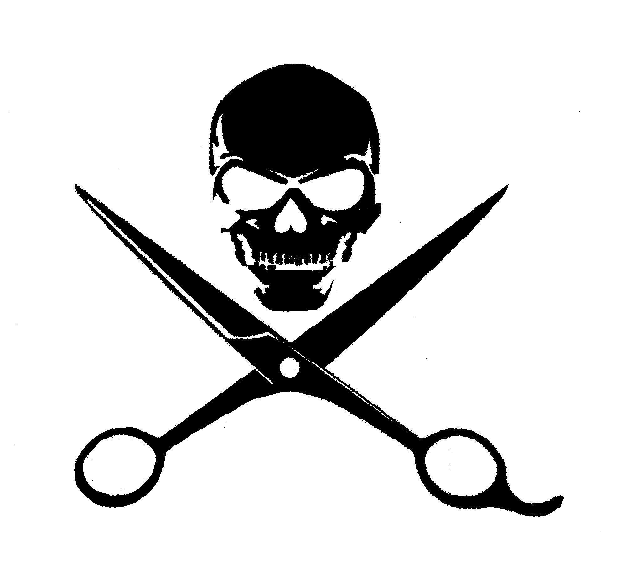Open Scissors Png images pictures.