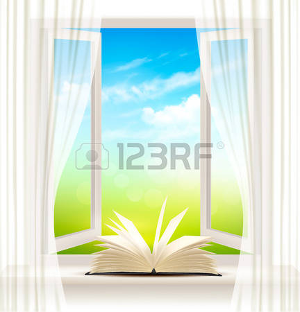 11,814 Open Sky Stock Vector Illustration And Royalty Free Open.