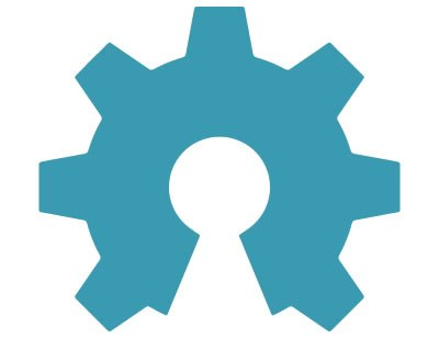 Opensource clipart » Clipart Portal.