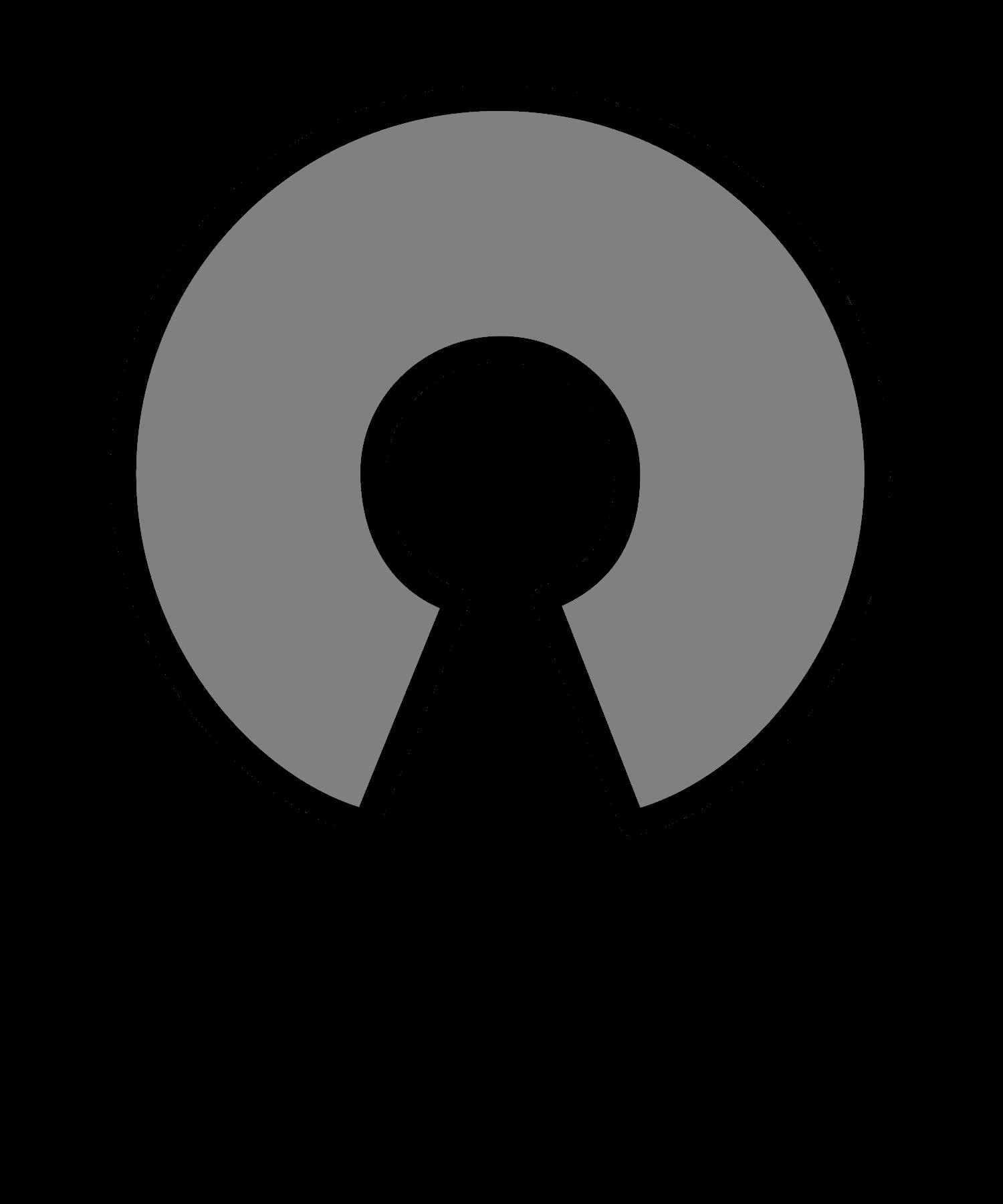 Logo Usage Guidelines.