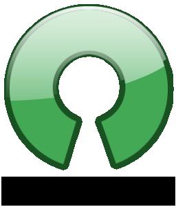 Open Source Logos 19.